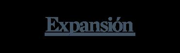 https://adcecija.pt/wp-content/uploads/2020/06/logo.png