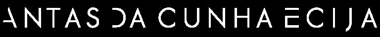 https://adcecija.pt/wp-content/uploads/2020/06/logo_horizontal_b-768x75.png