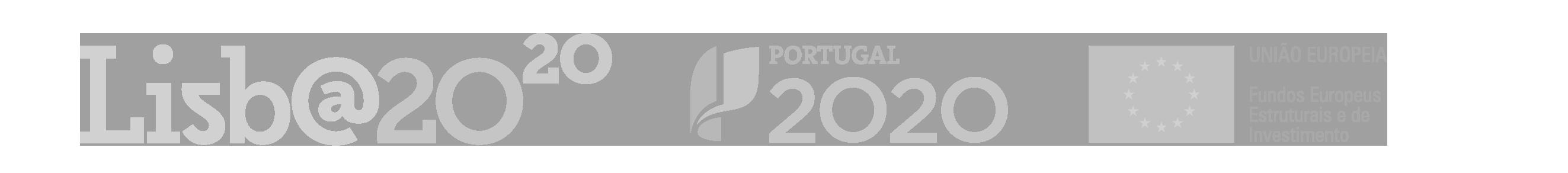 https://adcecija.pt/wp-content/uploads/2020/09/Lisboa2020_RGB_logos.png