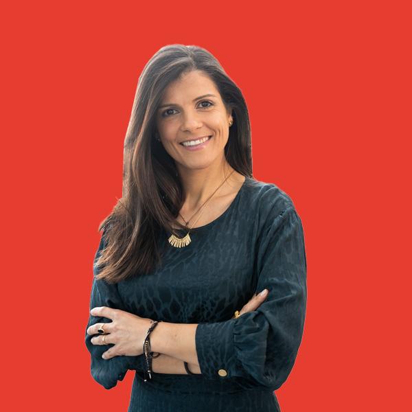 https://adcecija.pt/wp-content/uploads/2020/10/JoanaAlmeida-1.png