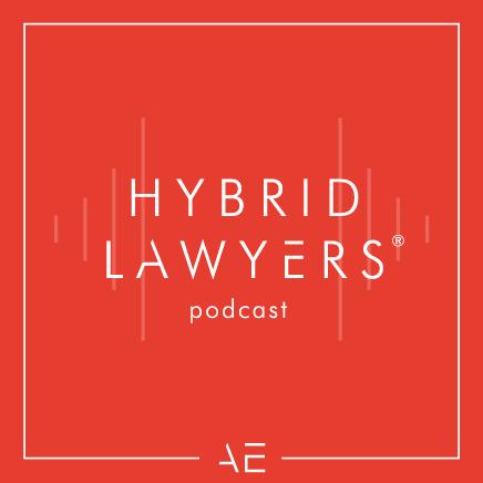 https://adcecija.pt/wp-content/uploads/2020/12/hybrid_lawyers.png
