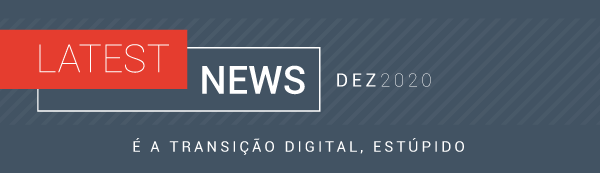 https://adcecija.pt/wp-content/uploads/2020/12/latestnews_art_dez1.png