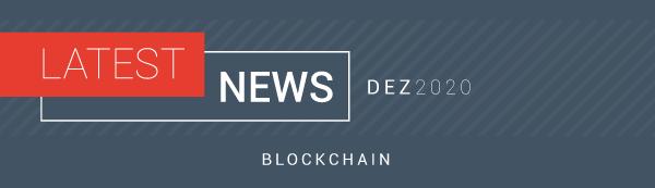 https://adcecija.pt/wp-content/uploads/2020/12/latestnews_art_dez2.png
