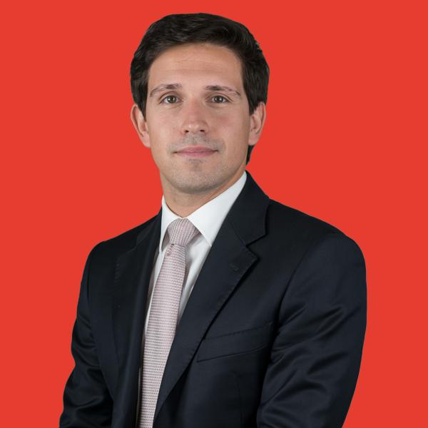 https://adcecija.pt/wp-content/uploads/2021/02/hugopinheiroferreira-1.png