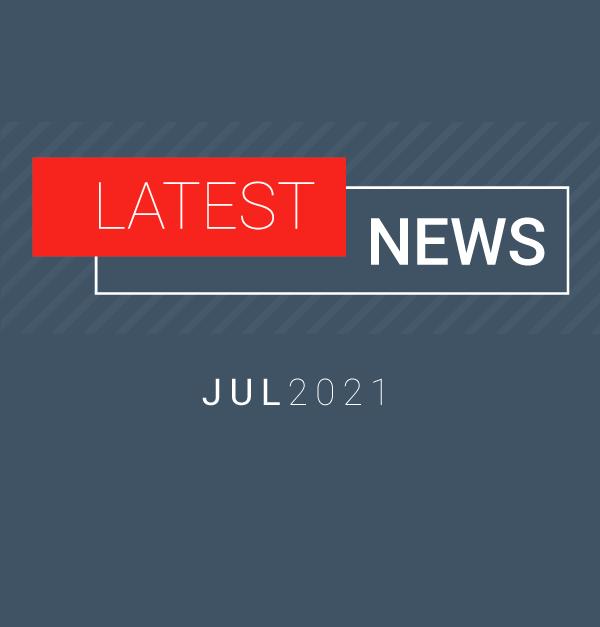 https://adcecija.pt/wp-content/uploads/2021/07/latestnews_jul1.png