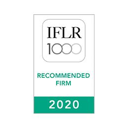 IFLR1000_2020